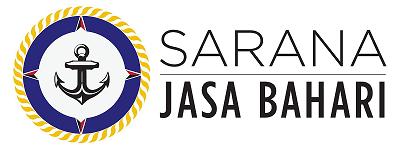 Sarana Jasa Bahari Logo