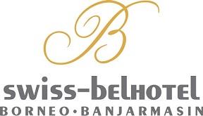 The Swiss-Bel Hotel Banjarmasin