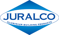 Juralco Aluminium Building Products