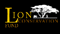 Lion Conservation Fund