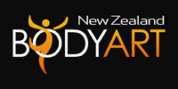 New Zealand Body Art Awards