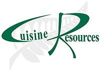 Cuisine Resources (NZ)