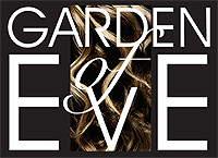 Garden of Eve Hair Extensions