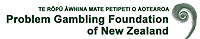Problem Gambling Foundation