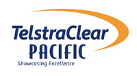 TelstraClear Pacific