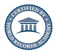 World Records Academy