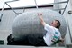 Set of Pictures for sale - world record for the biggest rugby ball made from bottle caps - pic 21